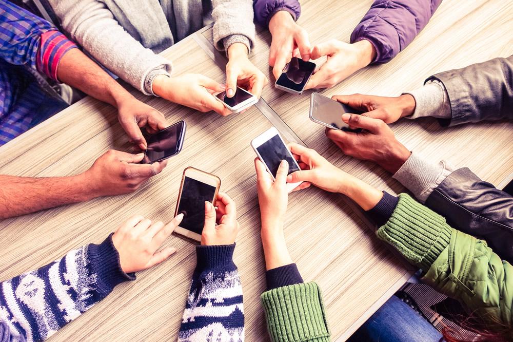social media management, social media managers, social media managers pretoria, social media managers gauteng, social media managers cape town