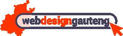 Web Design Gauteng | website design, website design company, website designers, website design johannesburg, website design cape town, website design Logo