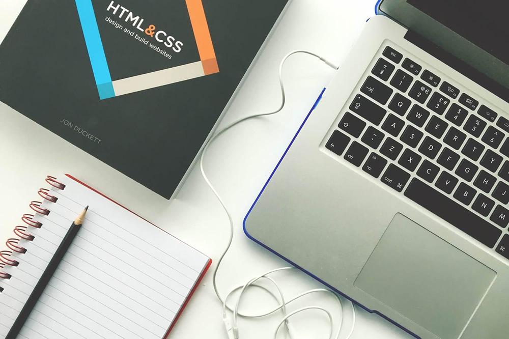 Website design packages, website costs, website pricing, price of a website, cost of a website, web design cost, responsive website cost